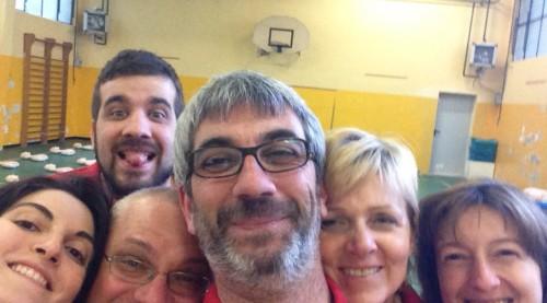 selfie scuolesicure