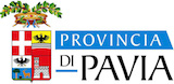 provincia_di_pavia