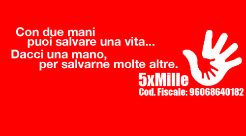 5xmille_rosso